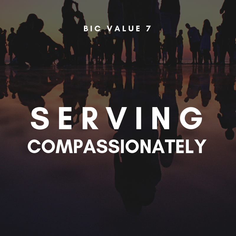 SERVING COMPASSIONATELY.png
