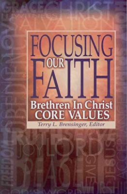 focusing our faith book.jpg
