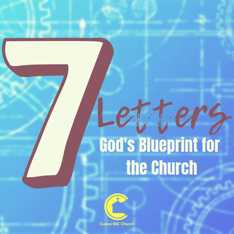 Social Media 7 Letters.png