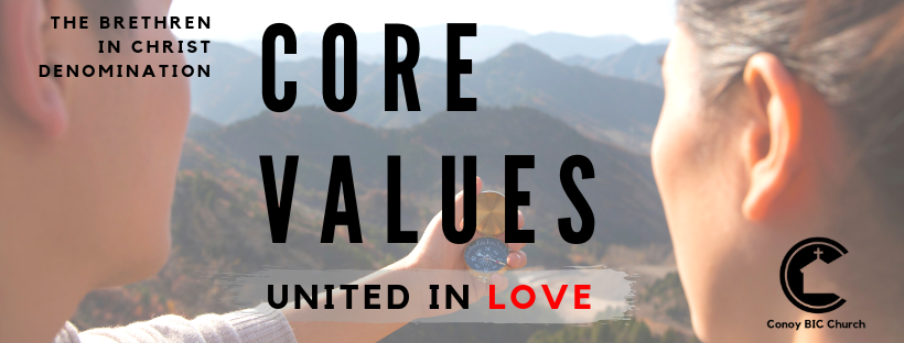 core value cover.png