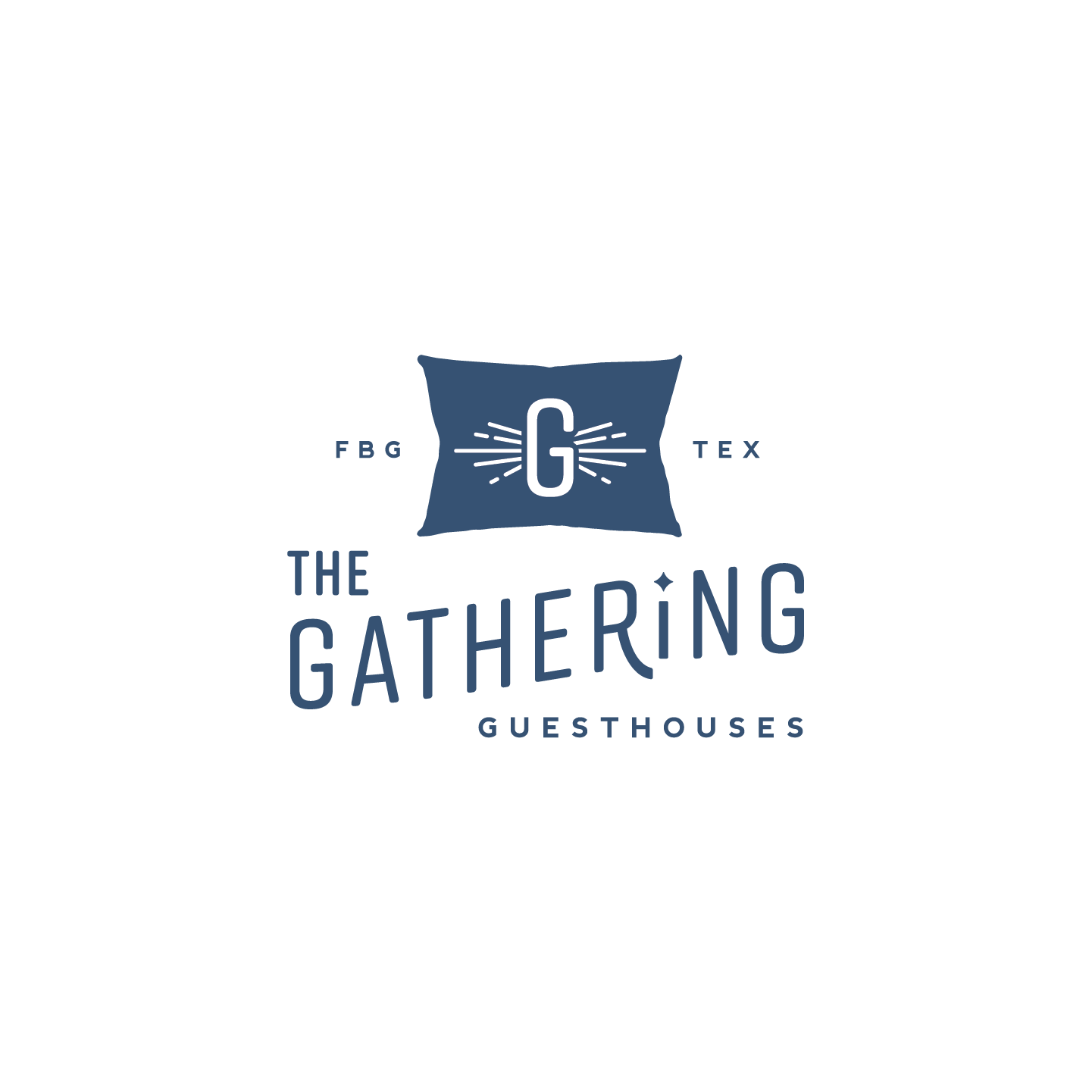 The-Gathering-Gradient-2.png