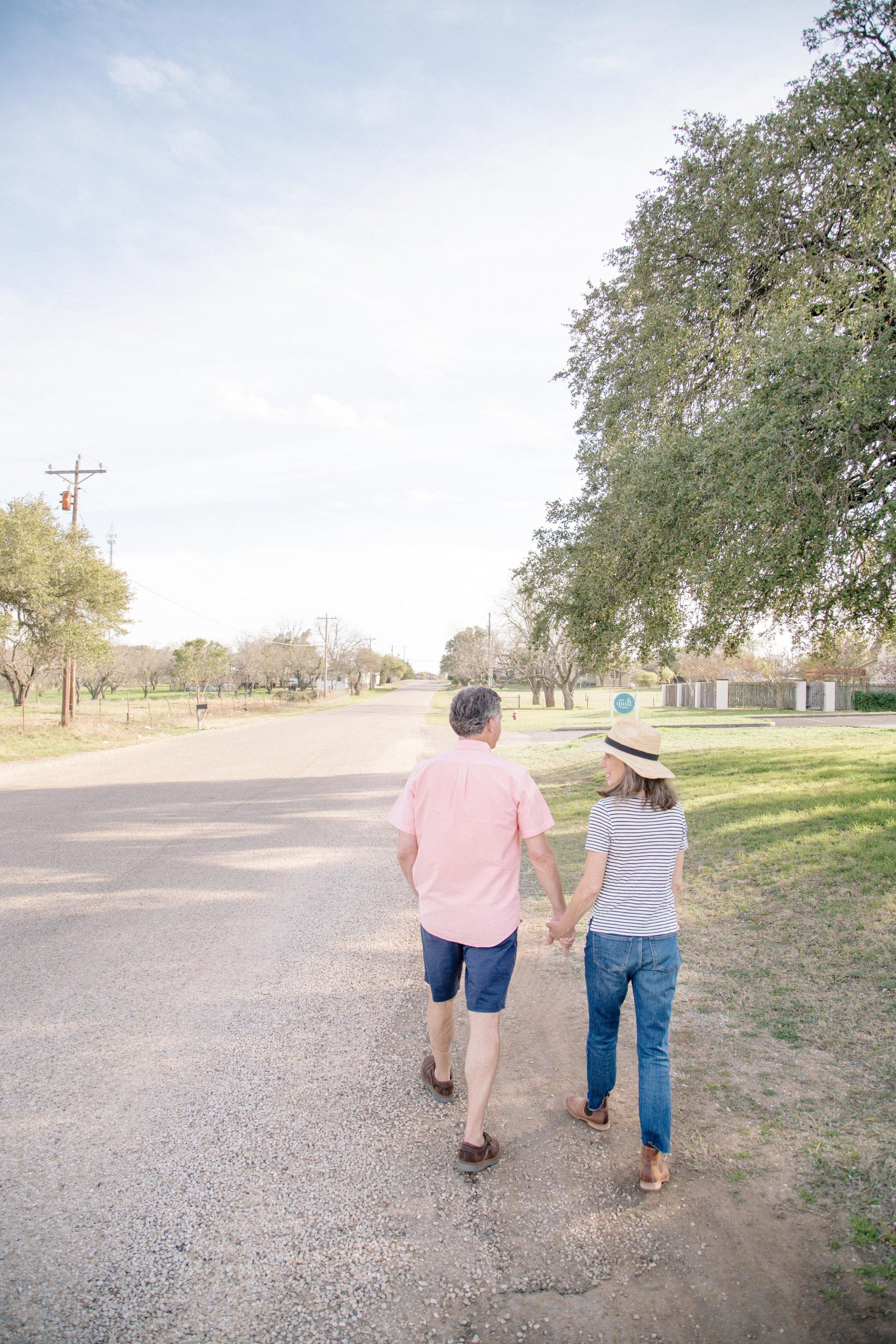 The Gathering Guesthouses Fredericksburg Texas-6872.jpg
