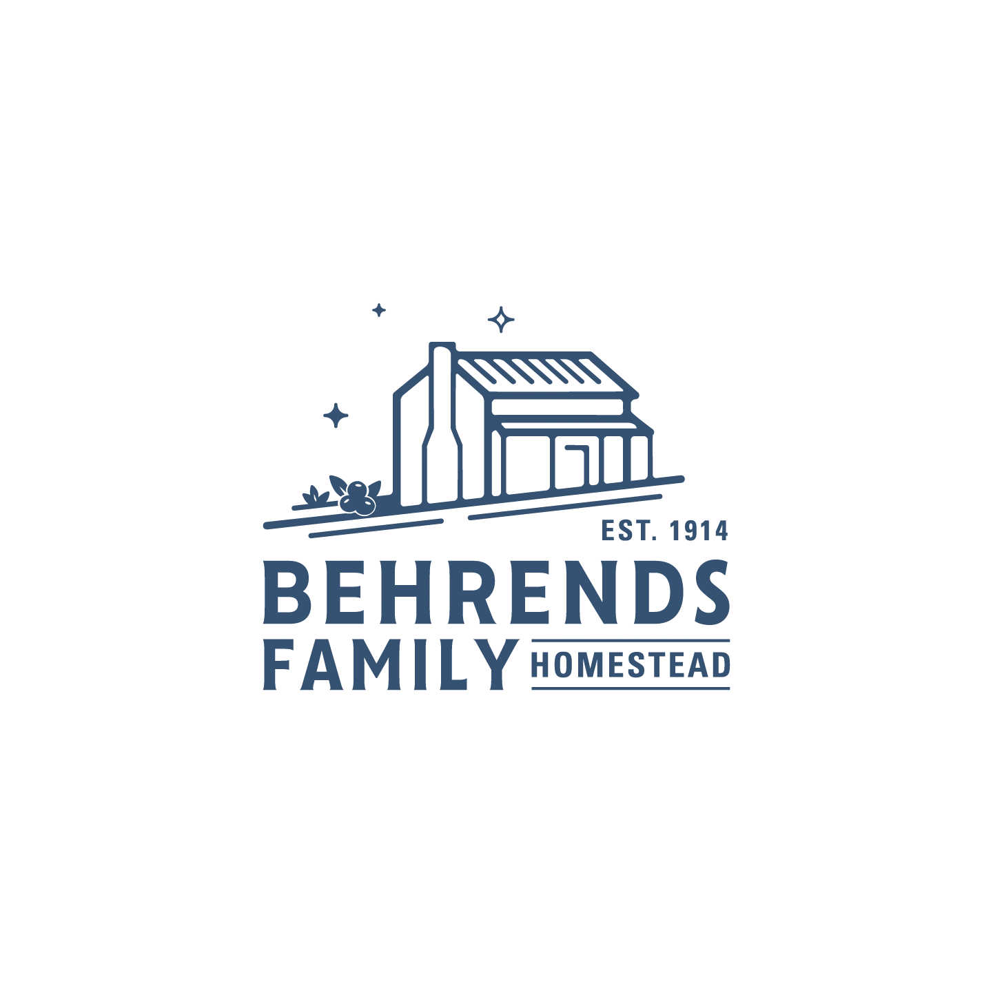 Behrends-Family-Homestead-Gradient.png