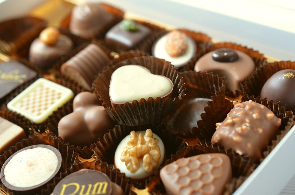 chocolates-491165_960_720.jpg