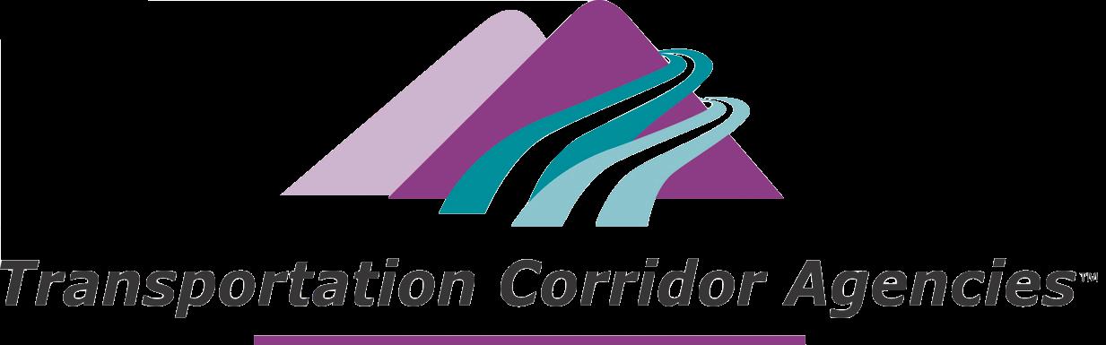 TCA_Logo_Hires 3-2017.png