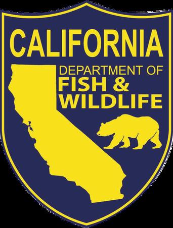 ca-dept-fish-wildlife-color.max-452x452.png
