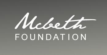 mcbeth-logo-large.jpg