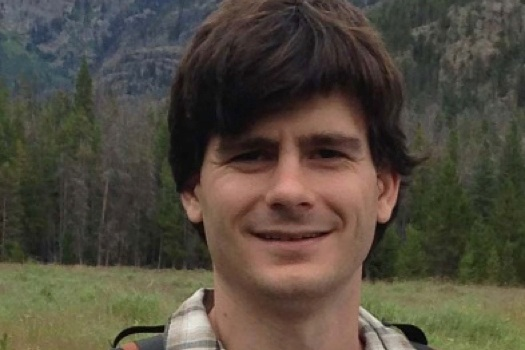 erick gagne - IntervieweePostdoctoral Researcher - Colorado State University
