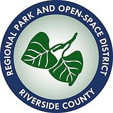 220px-RivCo_Parks_Logo.jpg