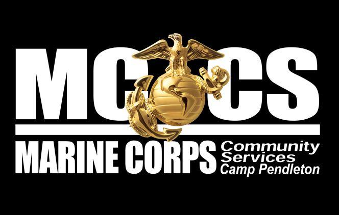 Marine Corps Base Camp Pendleton Wardens