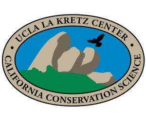 la-kretz-logo.jpg