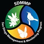 sdmmp_logo.png