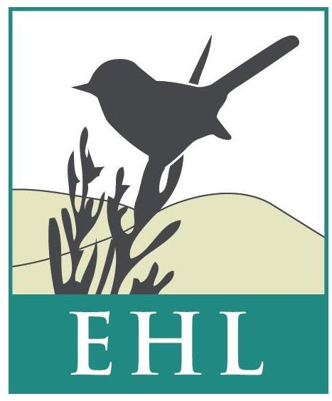 EHL-Logo.jpg