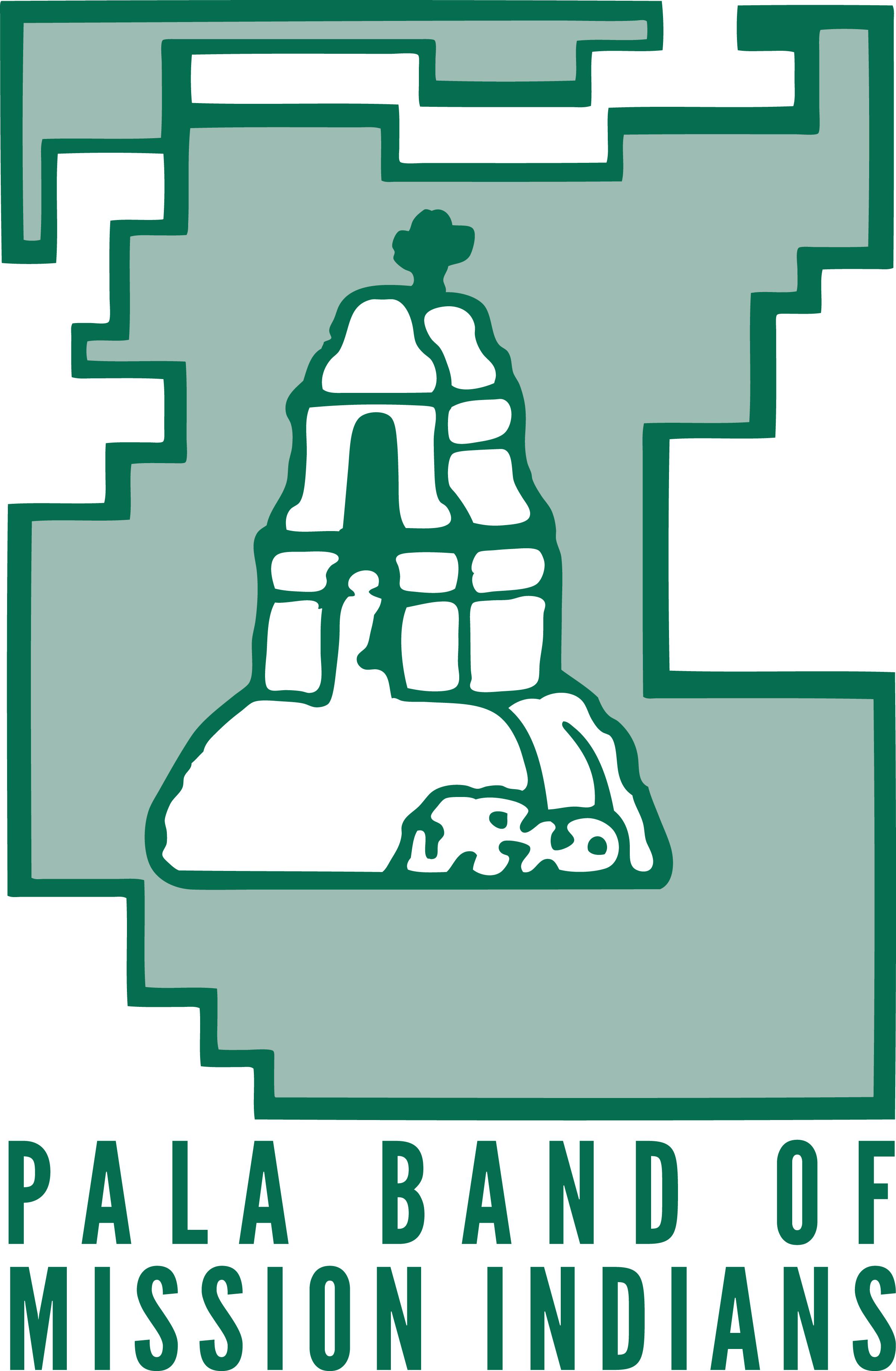 Logo-Pala-Band-Color.jpg