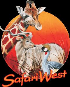Safari-West.png
