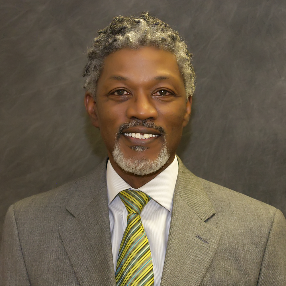 James Hill   Secretary   jhill@empower-u-miami.org