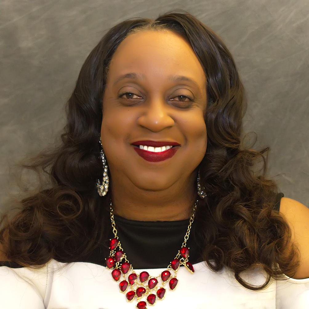 Councilwoman Lisa Davis   Director   ldavis@empower-u-miami.org