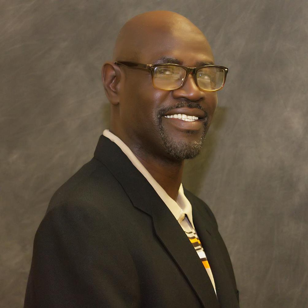 Bruce Giles   Director   bgiles@empower-u-miami.org
