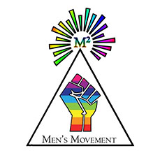 Mens-Movement-Logo-400x400.jpg