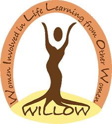 WILLOW-Logo.png