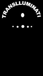 Translluminati-Logo-png-145x250.png