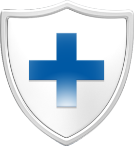 Medical-Shield-Accepted-Insurances-Page-275x300.png
