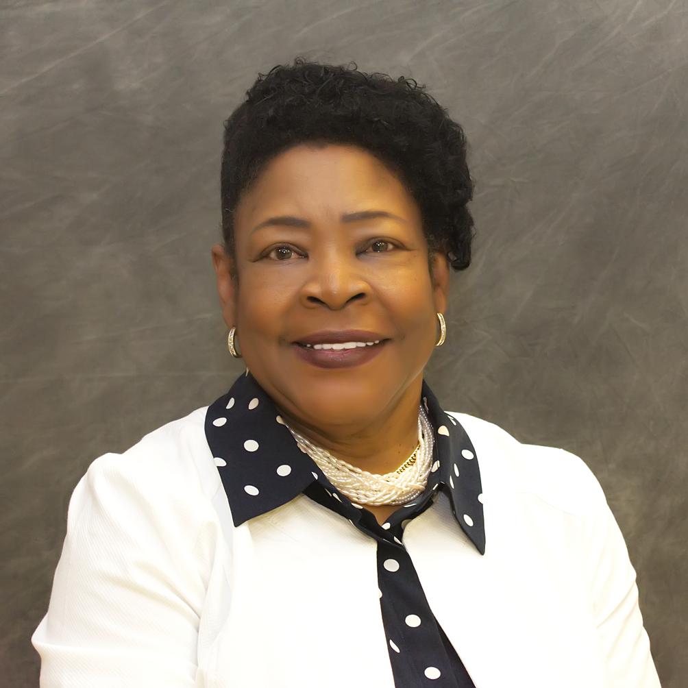 Belita Wyatt  Chief Executive Officer
