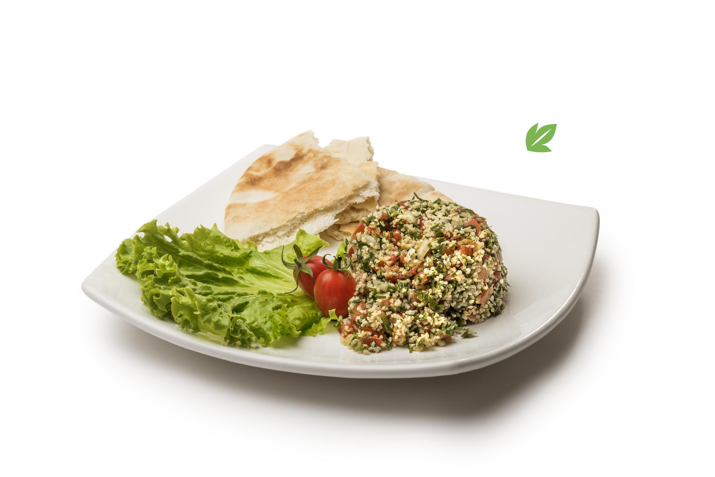 platos con -3-01.jpg