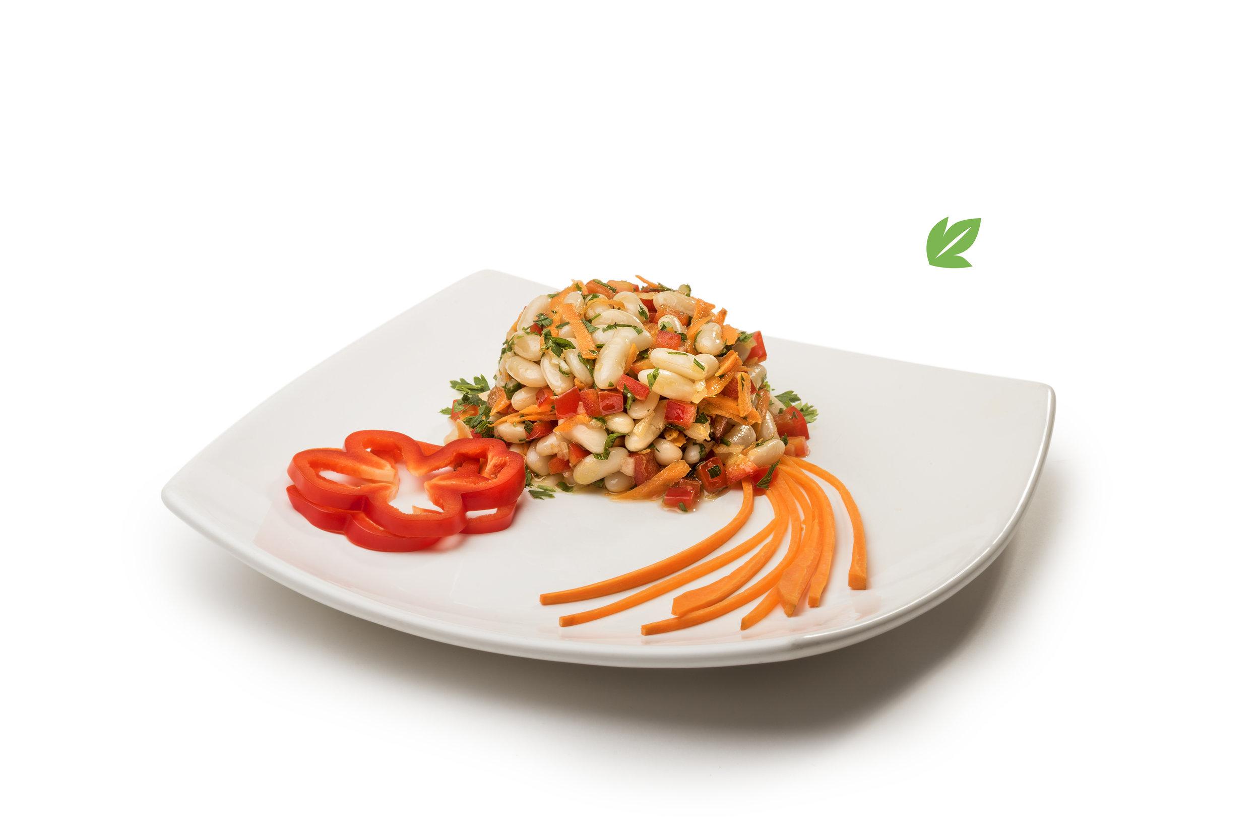 platos con -6-01.jpg