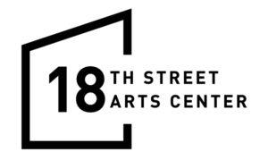 18thStreetArtCenter-1-300x179-2.jpg