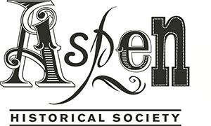 historical_society.png