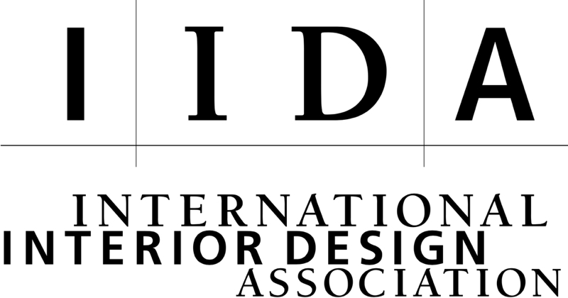 HDC-houston-logo-web-2.jpg