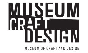 Museum-of-Craft-and-Design.jpg
