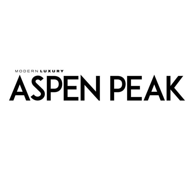 aspen-peak-logo-2.jpg