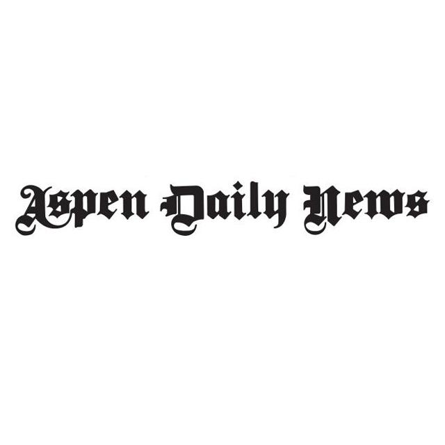 aspen-daily-logo-2.jpg