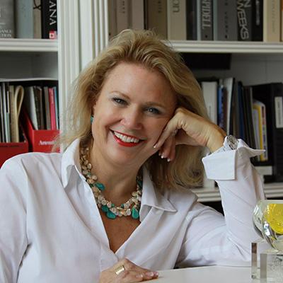 Debra Browne