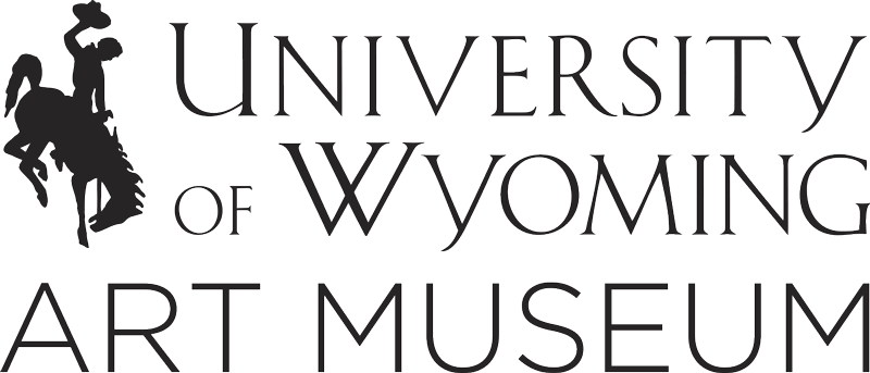 UWAM-bottom-logo-2018.png