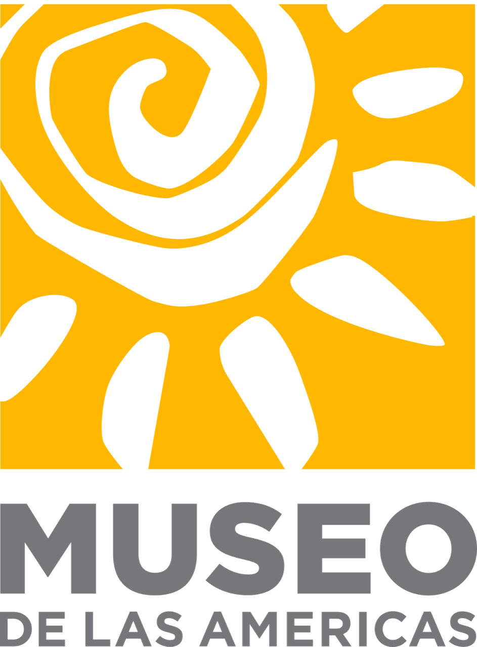 Museo_with-grey.png