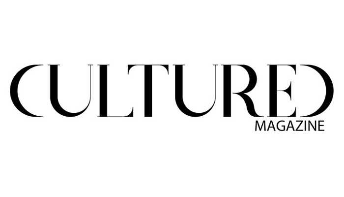 cultured-mag-logo-sm-2-2.jpg