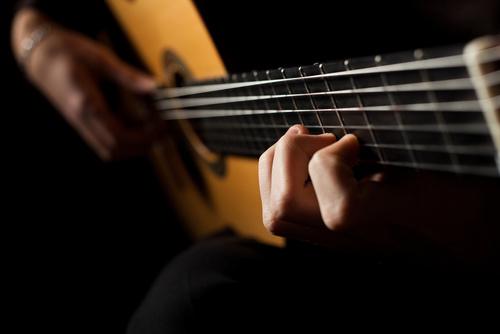 Acoustic Guitar Comp.jpg