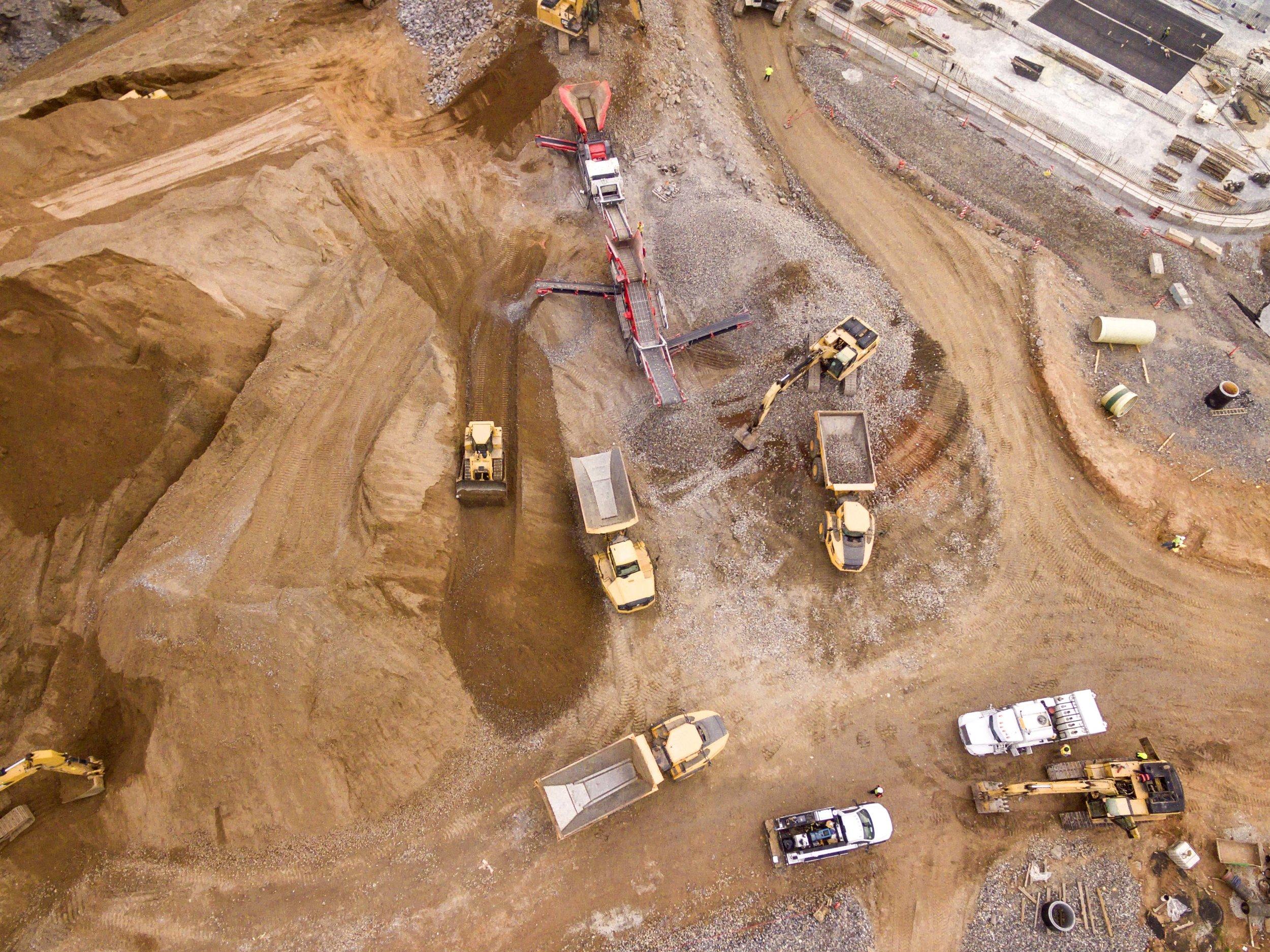 Mining_Photo