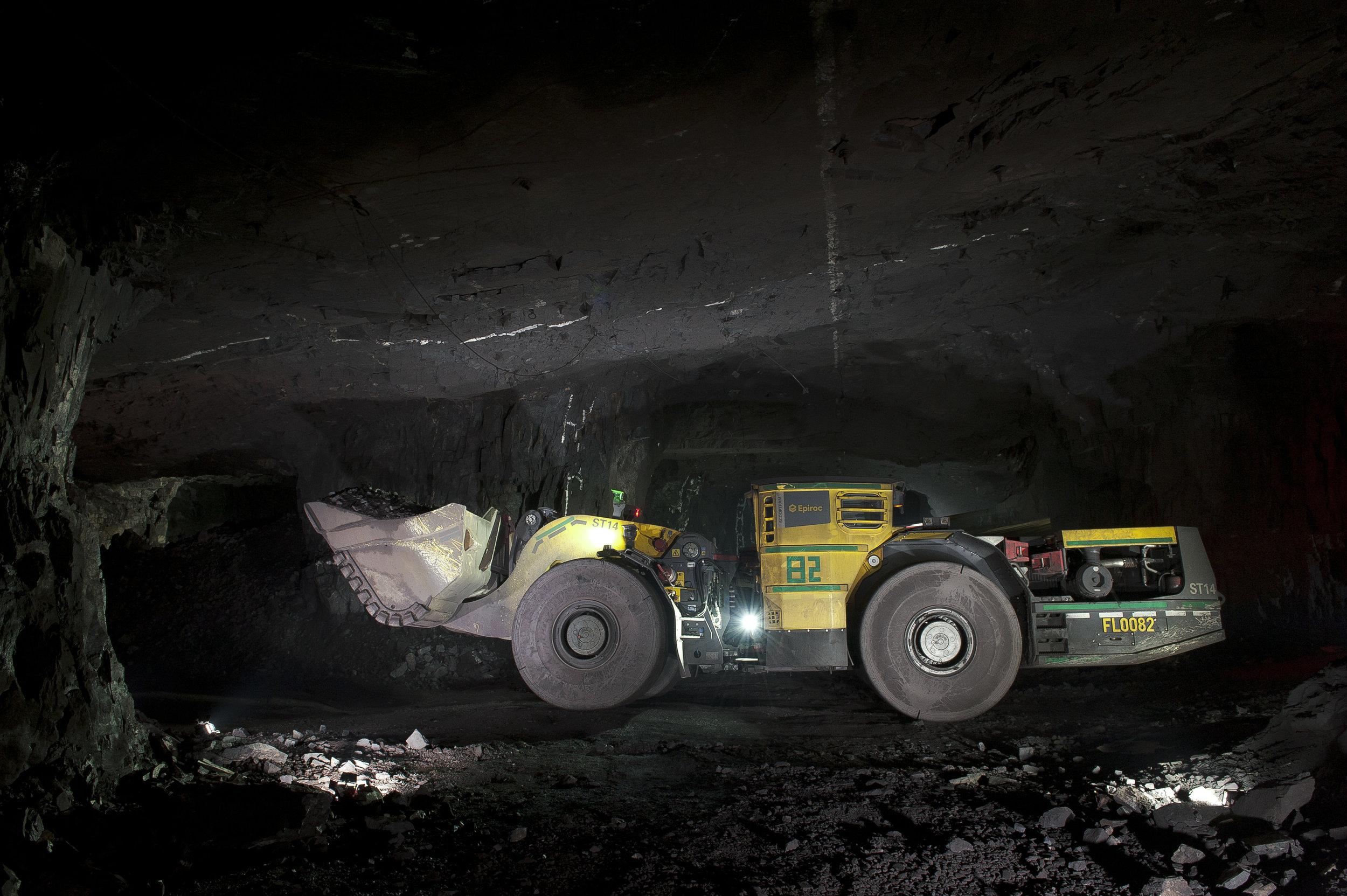 Underground_Mining.jpg