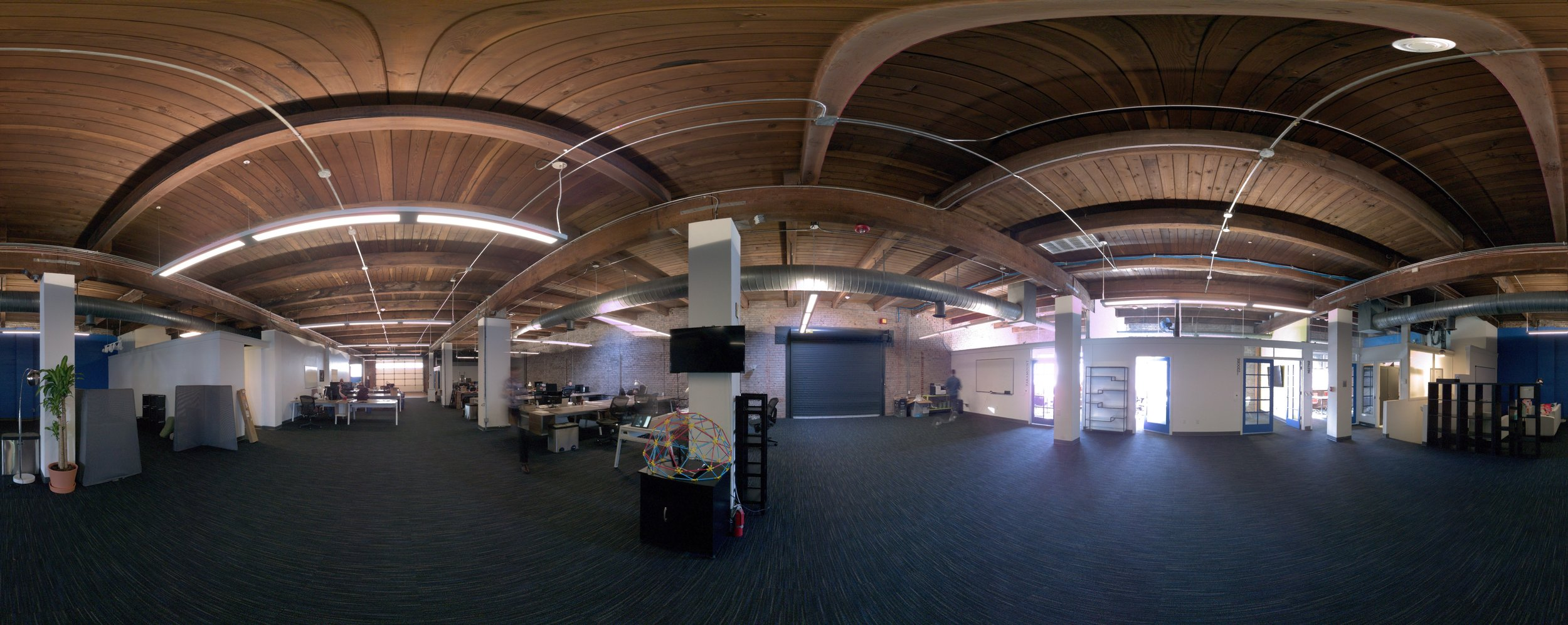 FM Panorama Office Shot.jpg