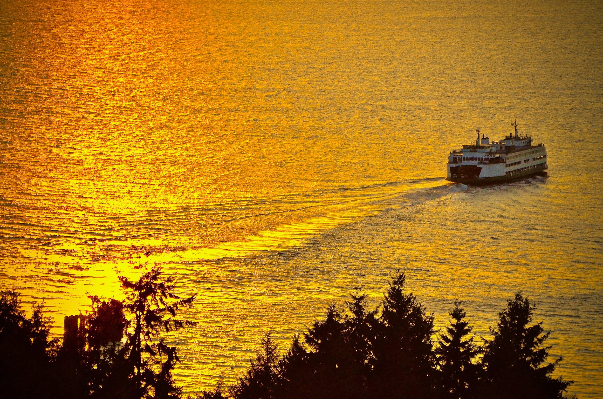 WA_State_Ferry
