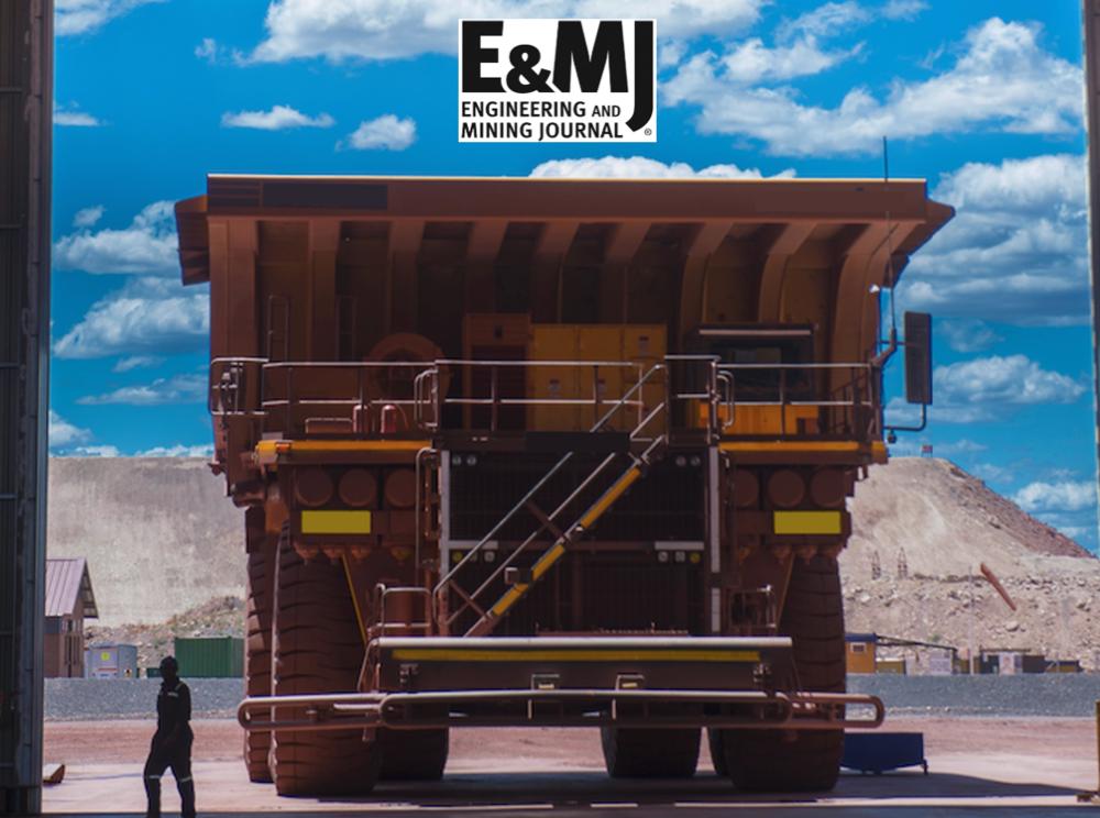 EMJ Blog Banner Sept 2020.png