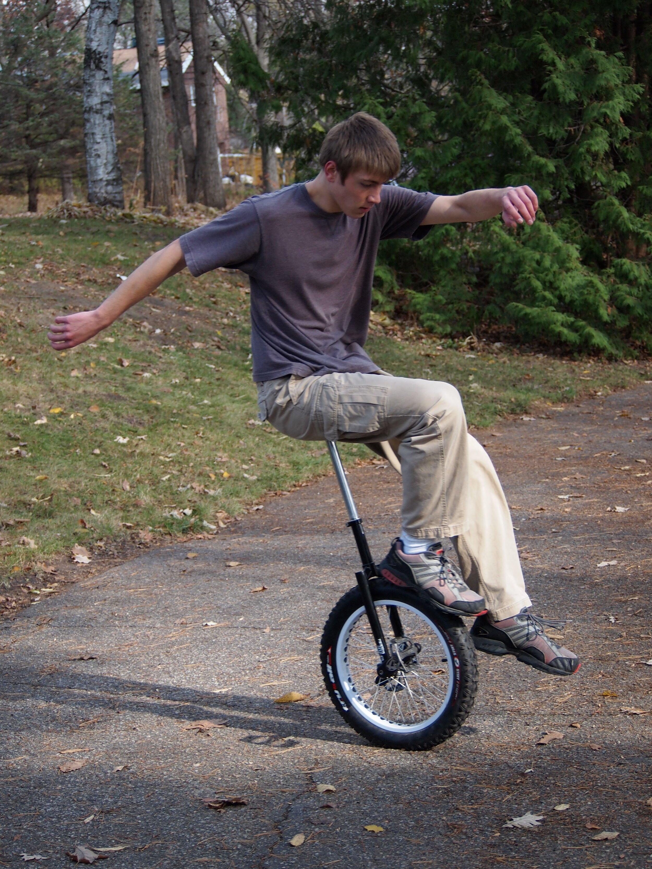 SB Unicycle.JPG
