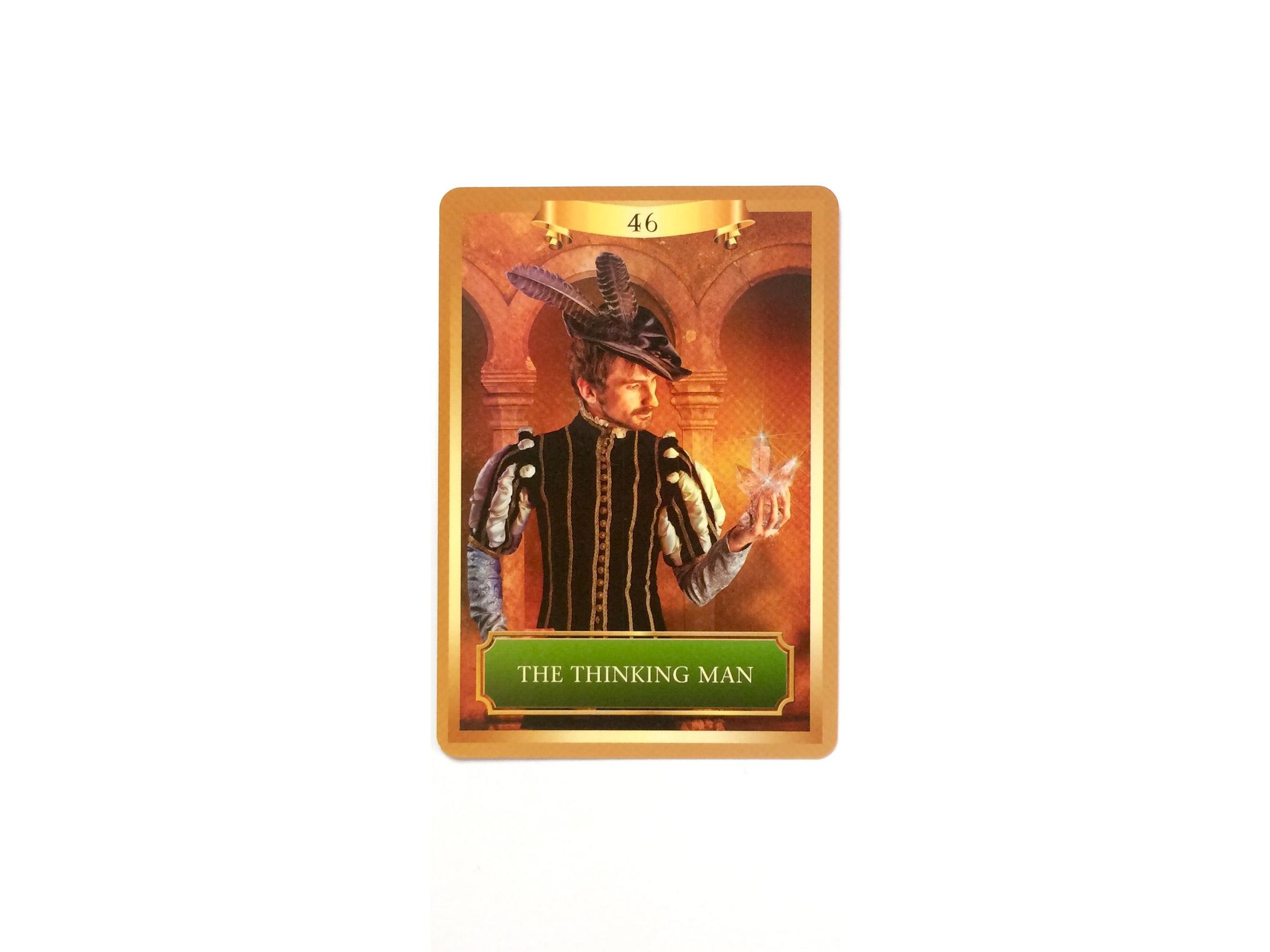 IMG_4992+one+card+draw.jpg
