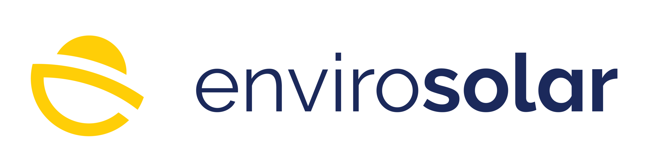 Envirosolar Logo.png