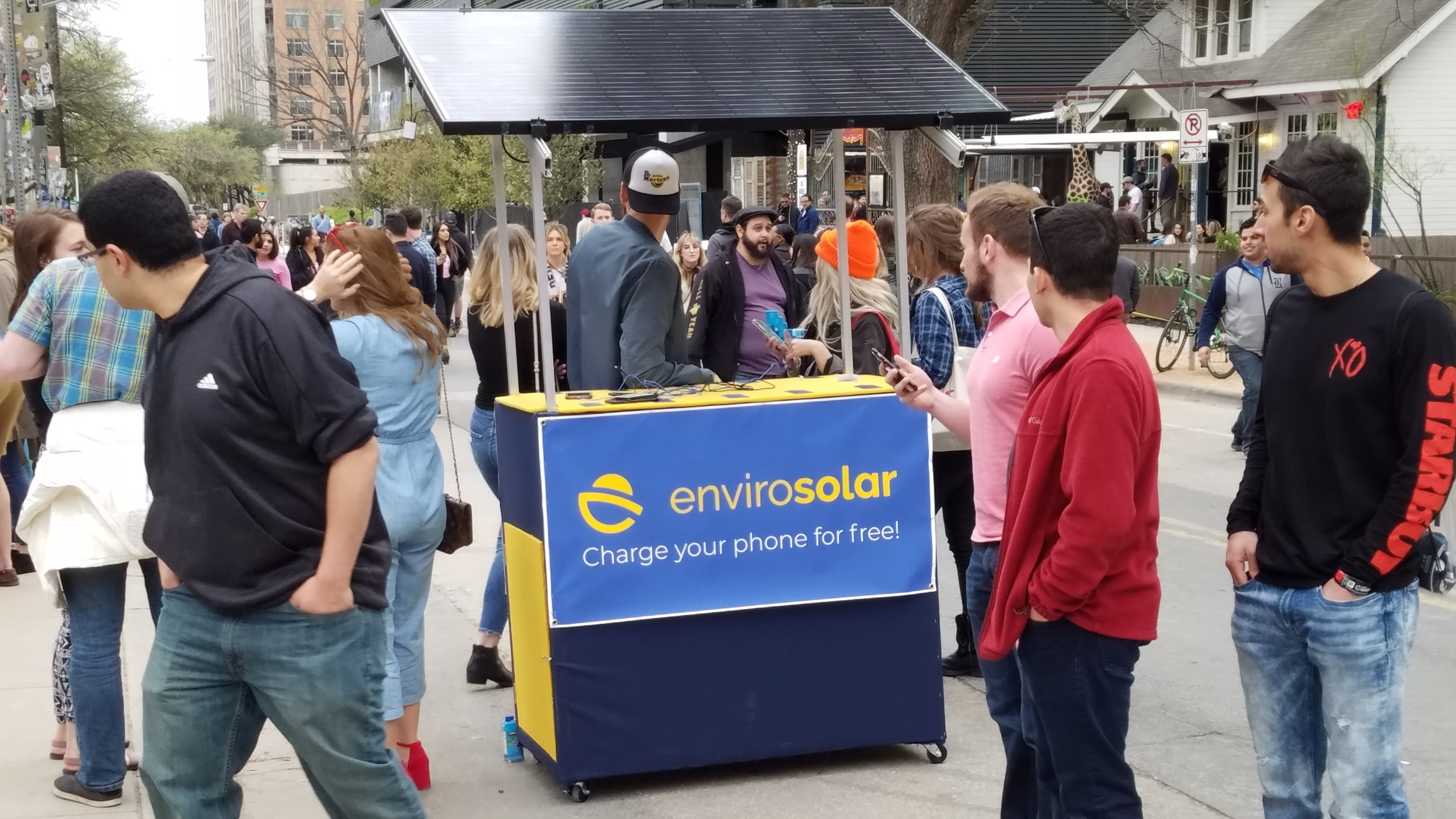 Envirosolar Power SXSW.jpg