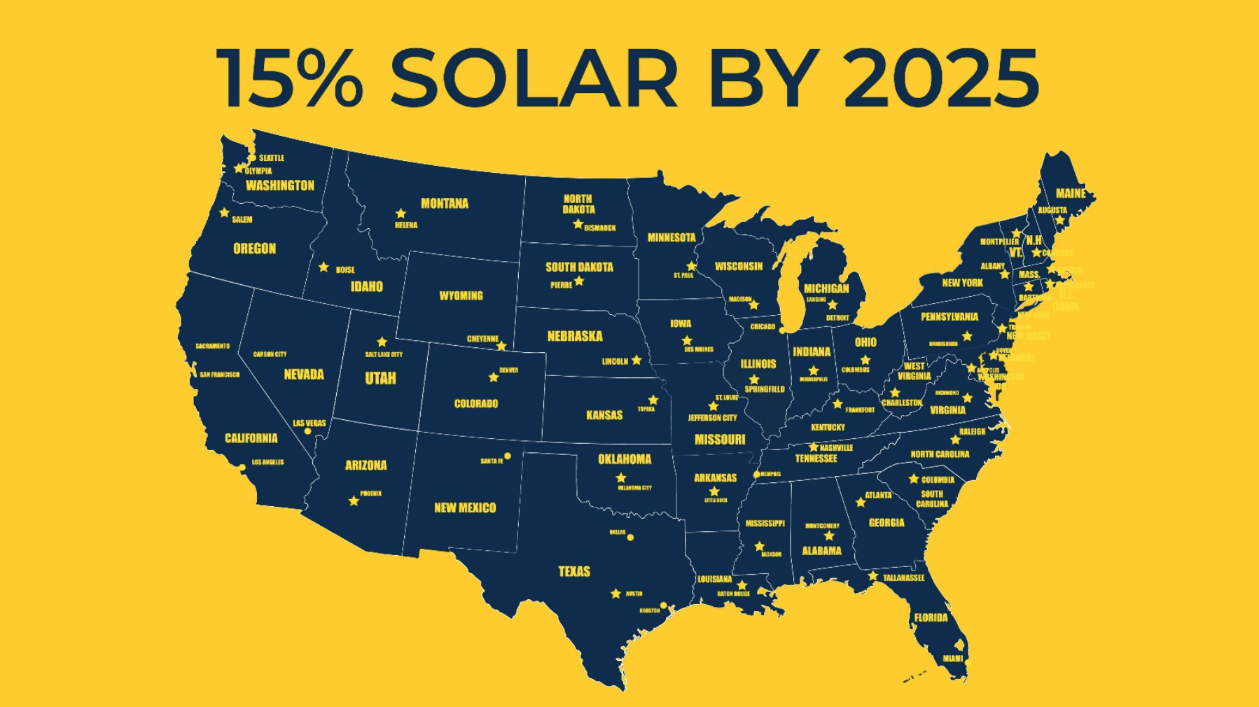 SolarizeAmerica 15 percent solar by 2025.png
